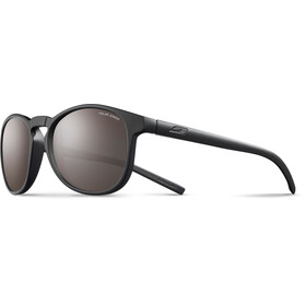 Julbo Fame Polar Sunglasses Junior 10-15Y Matt Black-Gray